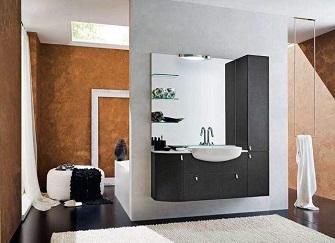 卫生间洗漱台安装注意事项有哪些