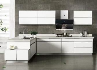 厨房怎么装修 厨房装修最实用的八大经验