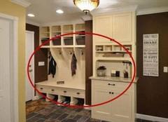 家庭装修最易返工的7大装修败笔 第3条深有感触