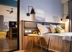 卧室安装什么样的灯好?这四种卧室灯具您会喜欢吗