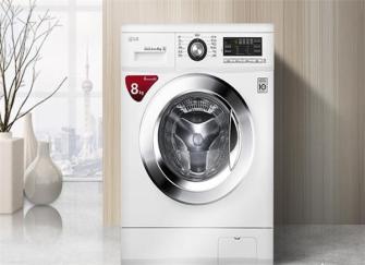 滚筒洗衣机选购的8大窍门 3000元以下性价比高的品牌推荐