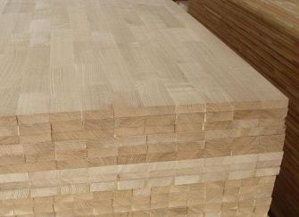装修用什么板材好?常用的装修板材有哪些?