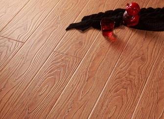 复合地板能拆了重装吗