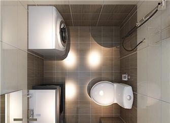 卫生间厨房瓷砖怎么选 卫生间厨房都用一样的就错了!