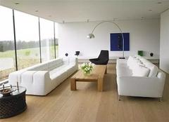 家装常规尺寸大全 全世界都通用的家装尺寸