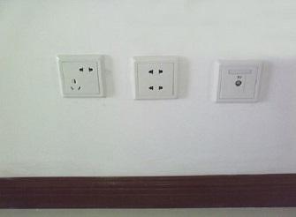 房屋装修哪些位置预留插座?装修插座布局技巧