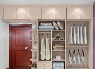 5种装饰装修错误示范 为您家装修出谋划策