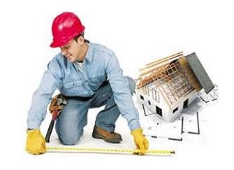 装修要购买的主材 装修主材购买顺序