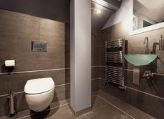 装修卫生间要多少钱 卫生间装修价格