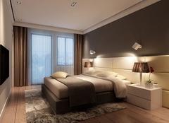 如何装修卧室 卧室装修设计方案