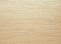 环保装修材料有哪些 室内装修环保材料