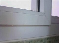 雨季阳台窗户漏水怎么办 老师傅教了几招迎刃而解