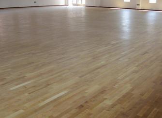 福人地板怎么样 福人地板质量如何