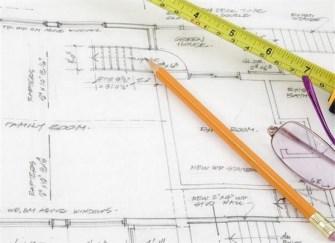 沾化100平米三居室装修费用  沾化100平米小三居装修报价