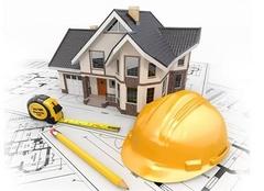 装修房子什么叫半包 半包装修预算表