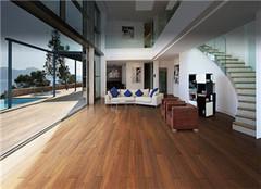 5大铺地板注意事项 全面做好地板不会发出咯吱响