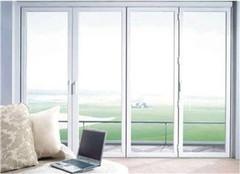 家用门窗一般如何选购 5大门窗选购干货分享