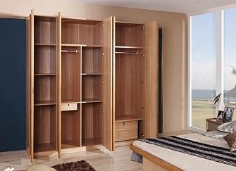 先装衣柜还是先装地板 衣柜和地板的安装顺序到底是怎样的?