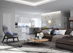 装修前需要了解的室内装修专业术语