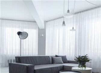 室内装修色彩搭配原理是什么  室内装修色彩搭配实用技巧有哪些