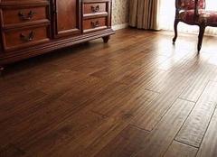 橡木地板安装要点 橡木地板安装六大技巧