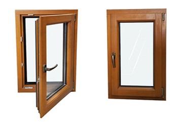 木门窗如何验收?木门窗的验收注意事项