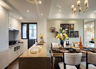 房屋装修怎么才能省钱 房屋装修省钱技巧