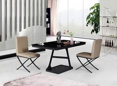 餐桌常见材质有哪些?餐桌材质及选购技巧介绍