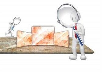贴瓷砖为什么要泡水?正确的瓷砖泡水原因