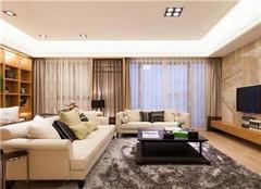 选房子如何选好的户型  房子户型怎么选参考这三点准没错