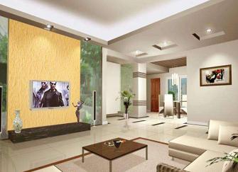 泰安70平米房屋装修需要多少钱 泰安70平米房屋装修预算