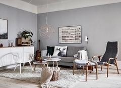 抚顺房屋装修价格多少钱一平方 影响装修价格的因素