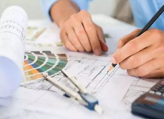 装修为什么要找设计师 装修设计师的作用大吗