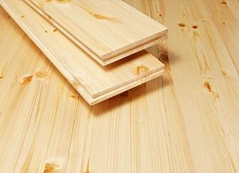 如何选购性价比高的实木地板 选购实木地板方法