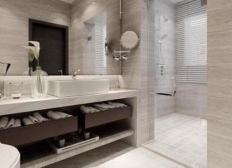卫生间和厨房的门安装什么材质的比较好?