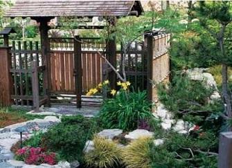 庭院花园装修设计创新技巧 省钱妙招真的太实用啦