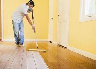 濰坊老房子地面如何裝修翻新?具體流程總結