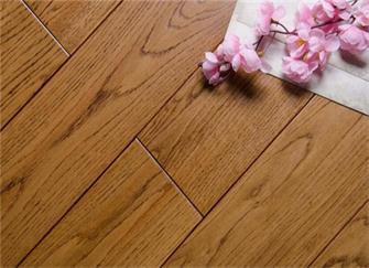 什么牌子地板比较好 地板种类价格、选购经验和误区干货知识