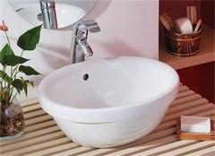家庭装修卫浴品牌有哪些品牌比较好