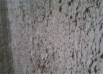 装修猫腻注意事项有哪些 装修报价、地砖上墙和水电小心别被坑