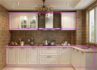 室内装修九大主材安装顺序和注意事项