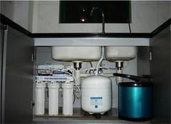 净水器好还是纯水机好? 从功能、原理和适用性全面分析