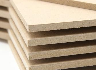 家装用什么板材好 家装板材种类及优缺点介绍