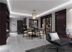 十三条过来人的新房装修实用经验  新房装修注意事项有哪些