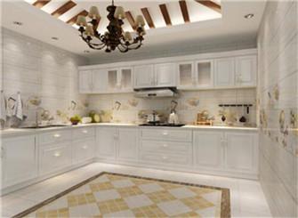 新房厨房需要做防水吗 厨房装修做了防水才实用