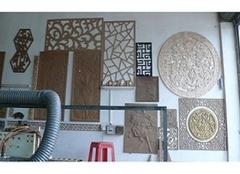 家装室内施工标准的介绍