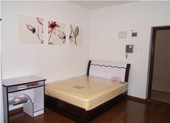出租房改造装修攻略 省钱实用舒适就是核心