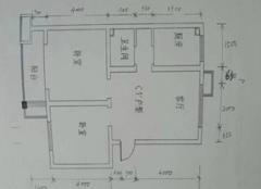 新房裝修流程和步驟 22步輕松解決裝修難題