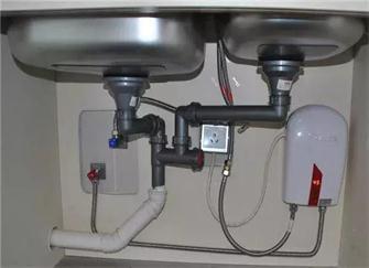 水电方案施工中常见问题及解答 明白这些再开工稳当!