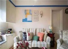 首次装修房子步骤是什么 11个详细的新房装修步骤